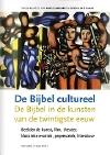 Marcel Barnard en Gerda van de Haar (red.) De Bijbel cultureel