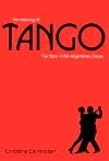 Christine Denniston. The Meaning of Tango