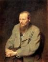 F.M. Dostojewski