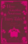 Hans Christian Andersen. Fairy Tales
