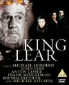William Shakespeare. King Lear