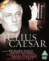 William Shakespeare. Julius Caesar