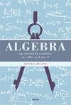 Michael Willers. Algebra. Van vectoren tot variabelen: het ABC van X plus Z